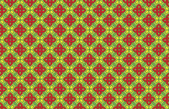tradycyjny ornamentu rosjanin Zdjęcie Royalty Free
