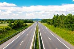 traffic obraz royalty free