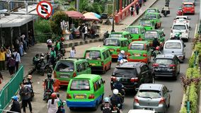 traffic obrazy stock