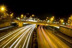 traffic fotografia royalty free