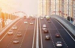 traffic obrazy royalty free