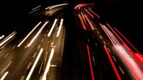 traffic obraz stock