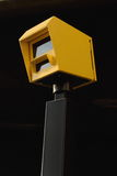 Traffic camera Stock Photos