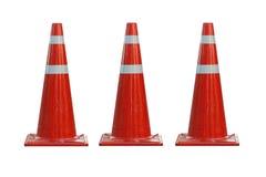 Free Traffic Cones Stock Photo - 70636820