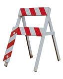 Traffic equipment. Stock Images