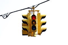 Free Traffic Light Stock Images - 14064