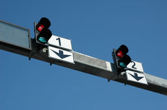 Traffic-light Stock Photos
