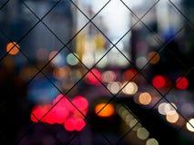 Free Traffic Light Bokeh Royalty Free Stock Photos - 30922568