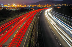 Traffic royalty free stock images