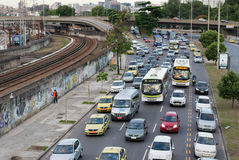 Traffic Stock Photos