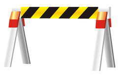 Free Traffic Sign Stock Photography - 5685842