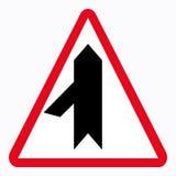Traffic sign. Illustration stock illustration
