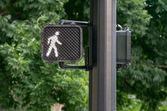 Free Traffic Signal Royalty Free Stock Photography - 76966737