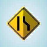Traffic signal design. Illustration eps10 graphic Stock Photo