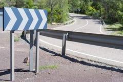 Traffic signal. Royalty Free Stock Photo