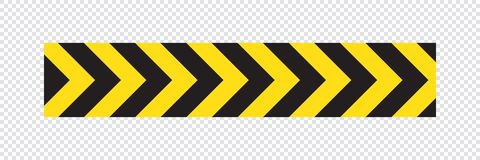 Free Traffic Signs Texture Royalty Free Stock Photography - 133456037
