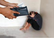 Trafficking Stock Images