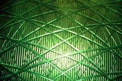 Trafic light. Texture Royalty Free Stock Photo