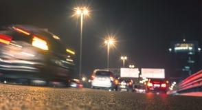 trafiker fotografering för bildbyråer