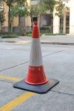 Trafikkotte Fotografering för Bildbyråer