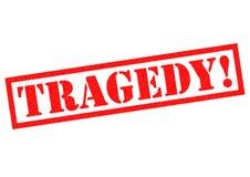 Free TRAGEDY! Stock Image - 86681921