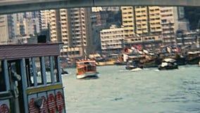 Traghetti storici video d archivio