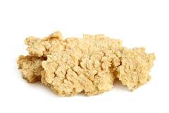 Trahana (mixture of grain and sheep milk) Stock Photo