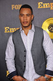 Trai Byers Stock Photography