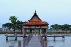 Trai Ho Στοκ Φωτογραφίες