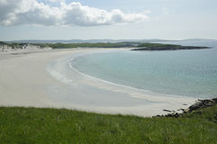 Traigh Udal Stock Photos