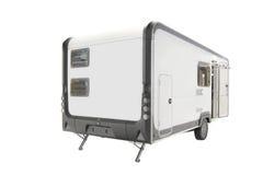 trailer Στοκ Εικόνα
