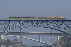 Free Train Stock Photo - 11379260
