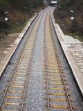 Train Photo libre de droits