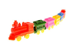 Train Stock Images