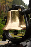 Train Bell Stock Images