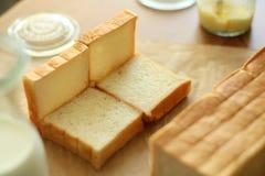 Train Chair  bread. Handmade Train Chair  bread ,Cartoonbread,Sweet bread Stock Photos
