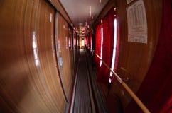 Train Stock Photography