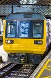 Train de meneur de train de la classe 142 Image stock