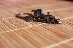 Train engine royalty free stock photography