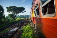 Train Stock Photos