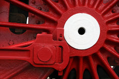 Free Train Wheel Stock Images - 12099804