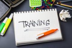 Training Stock Photos