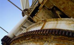 Trains Image libre de droits