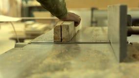traitement de bois clips vidéos