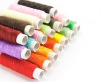 Traitements différés d'amorçage de couleur Photo stock