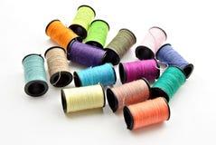 Traitements différés de couleurs d'amorçage Images libres de droits