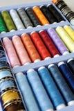 Traitements différés des amorçages Photo stock