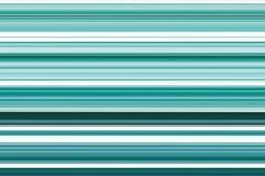 Traits horizontaux lumineux fond, texture d'abrégé sur olorful ¡ de Ð dans des tons bleus et blancs photos libres de droits