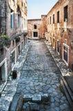 Trajan antique Photographie stock