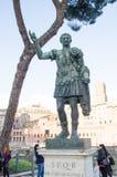 Trajan Stock Images